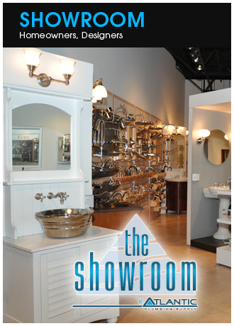 Trade Website For Contractors And Professionals Showroom Designers Homeowners